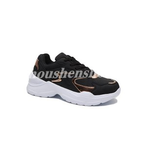 Sports shoes-ladies 52