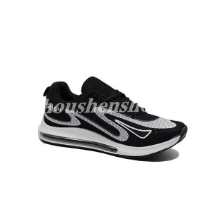 Sports shoes-men 68