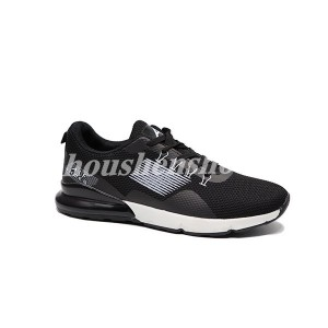 Sports shoes-men 69